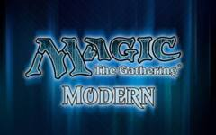 Friday Night Modern Tournament - 10/30 - 7:15pm - NORTON