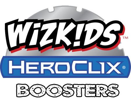 Wizkidsboosters