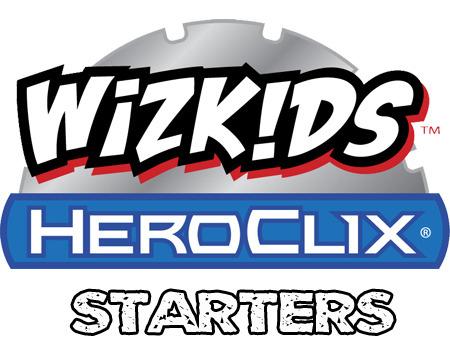 Wizkidsstarters