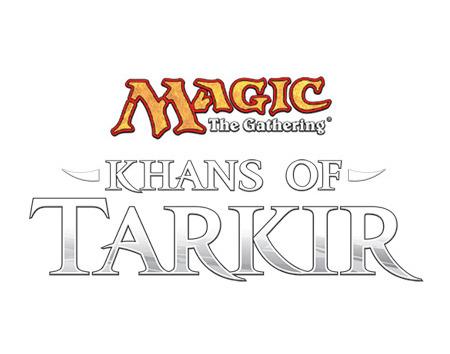 Khans-of-tarkir-logo-title