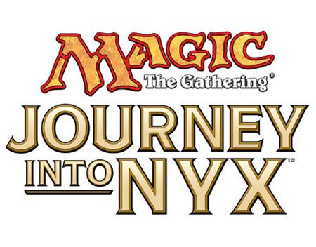 Journey-into-nyx-logo-title