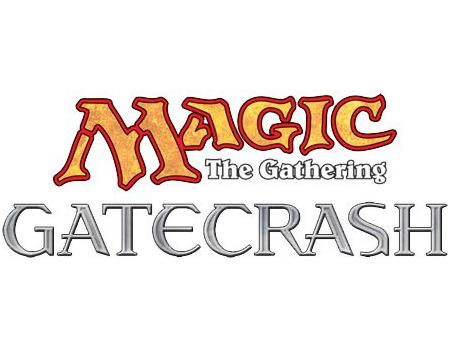 Gatecrash-logo-title