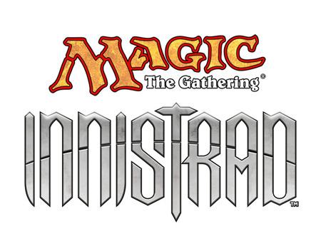 Innistrad-logo_title