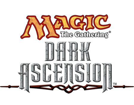 Dark-ascension-logo-title