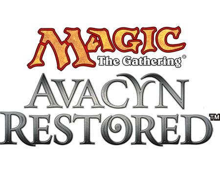 Avacyn-restored-logo-title