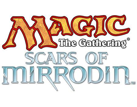 Scars-of-mirrodin-logo-title
