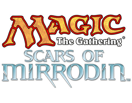 Scars-of-mirrodin-logo-title
