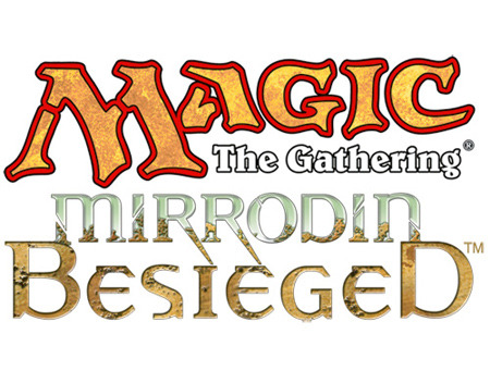 Mirrodin-besieged-logo-title