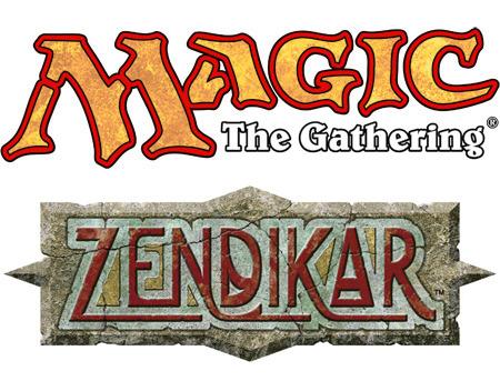 Zendikar-logo-title