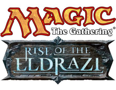 Rise-of-the-eldrazi-logo-title
