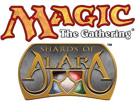 Shards-of-alara-logo-title