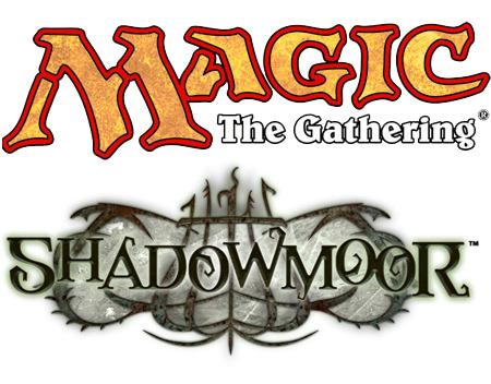 Shadowmoor-logo-title