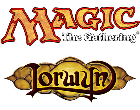 Lorwyn-logo-title