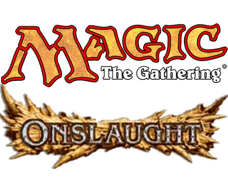 Onslaught-logo-title