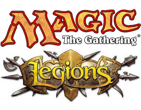 Legions-logo-title