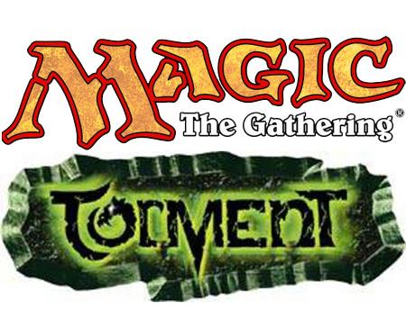 Torment-logo-title