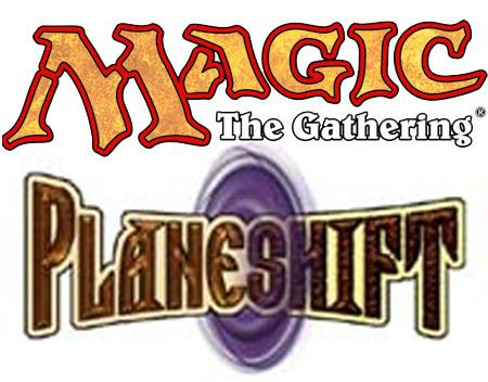 Planeshift-logo-title