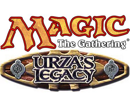 Urzas-legacy-logo-title