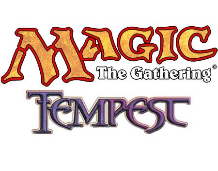 Tempest-logo-title