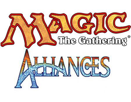 Alliances-logo-title