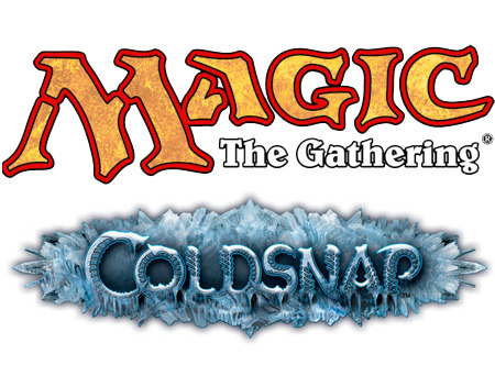 Cold-snap-logo-title