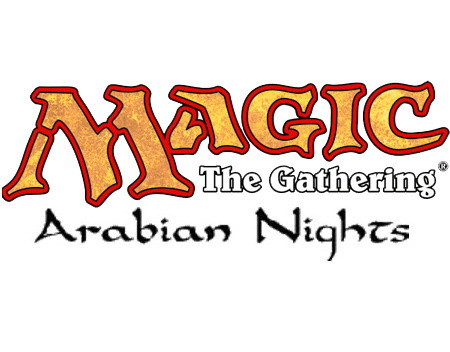 Arabian-nights-logo-title