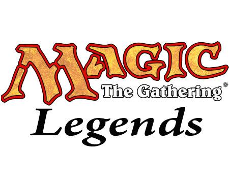 Legends-title-logo