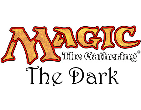 The-dark-logo-title