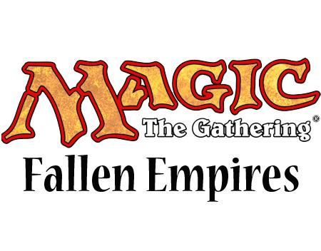 Fallen-empires-logo-title