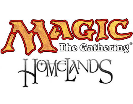 Homelands-logo-title