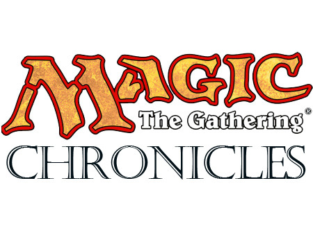 Chronicles-logo-title