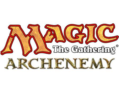Archemnemy-logo-title