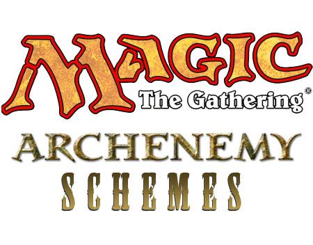 Archenemy-schemes-logo