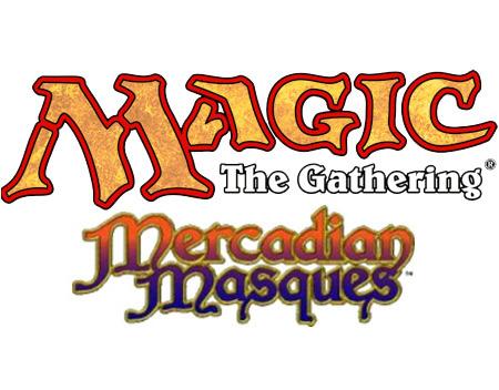 Masques-logo-title