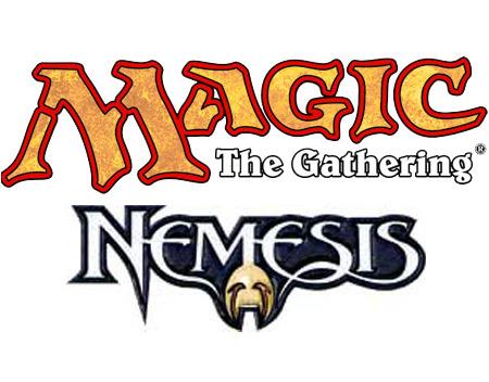 Nemesis-logo-title