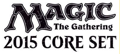 Magic-2015-core-set-logo