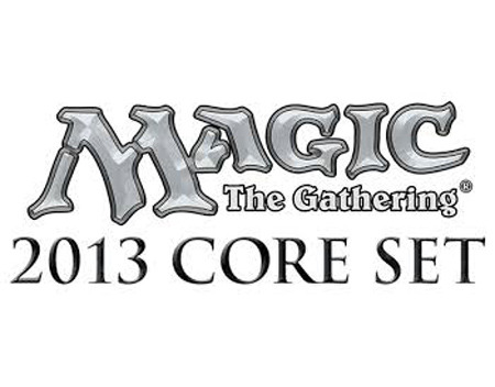Mtg-core-set-2013
