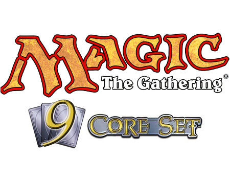 Mtg-9th-edition-core-set