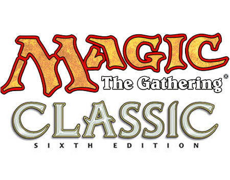 Mtg-6th-edition-core-set