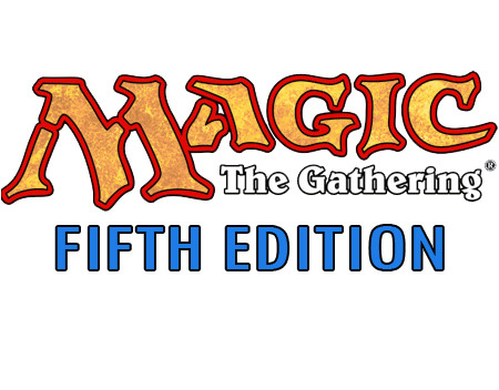 Mtg-5th-edition-core-set