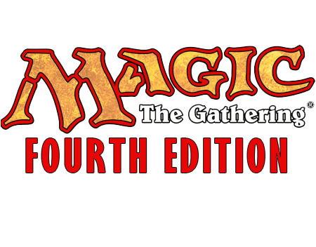 Mtg-4th-edition-core-set
