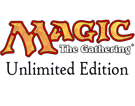 Mtg-unlimited-edition-core-set