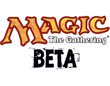 Mtg-beta-edition-core-set