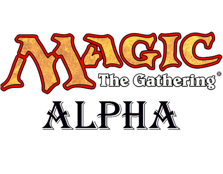 Mtg-alpha-edition-core-set