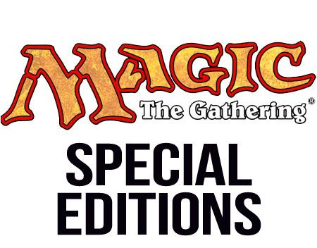 Mtg-special-editions
