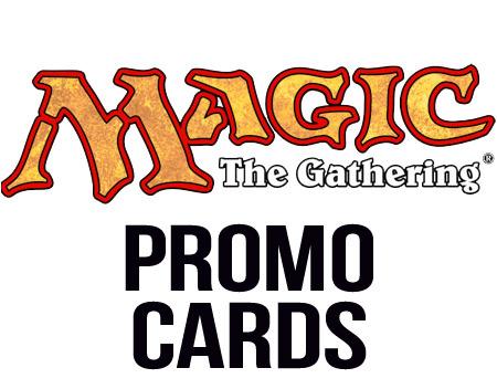 Mtg-promo-cards