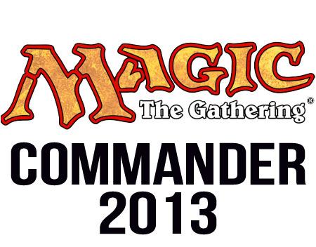 Mtg-commander-2013