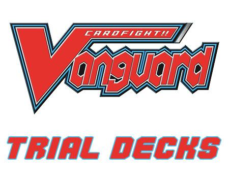 Cardfight-vanguard-trial-decks-title