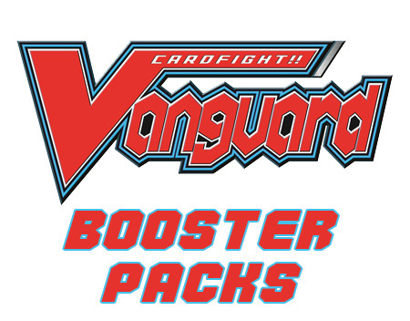 Cardfight-vanguard-boosters-title