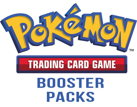 Pokemon-booster-packs-title